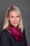Christine Rückert-Feierabend