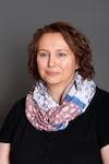 Eva-Maria Köhler