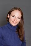 Sonja Schellein